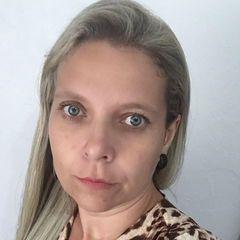 Denise Molmelstet