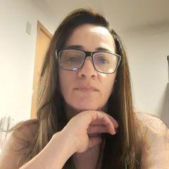 Maria Reis