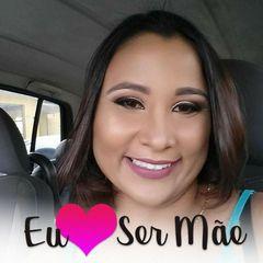 Shirley Menezes