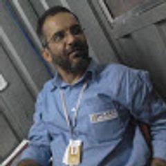 Marcelo Roberto da Silva Roberto