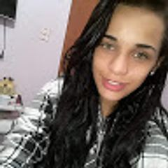 Tays Moura