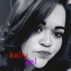 Kel Kelly