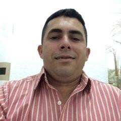 Francisco Júnior