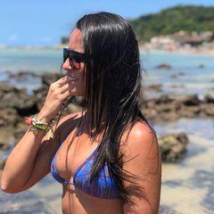 Laila Moraes