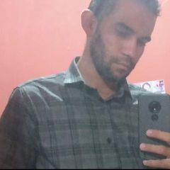 Mateus Aguiar