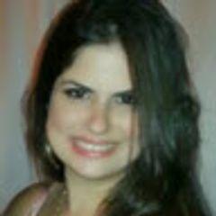 Yohanne Natália