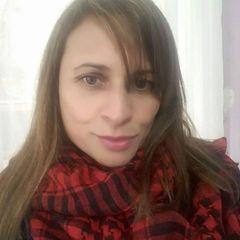 Zety Oliveira