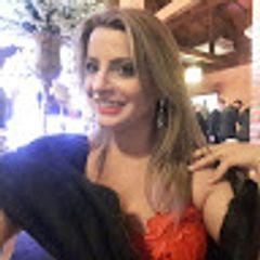 Fabiane Isabel da Silva