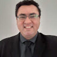 Marcelo Machado da Silva