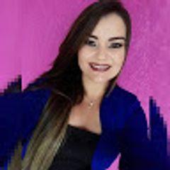 Karina Camargo