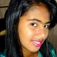Alaice Sampaio
