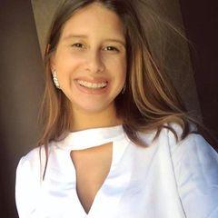 Rayssa Prado