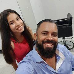 Duarte Braz Dos Santos