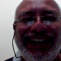 Carlos ALBERTO DO NASCIMENTO