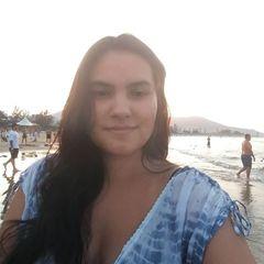 Laura Maciel