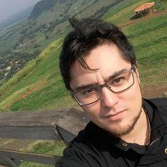 Bruno Higashi