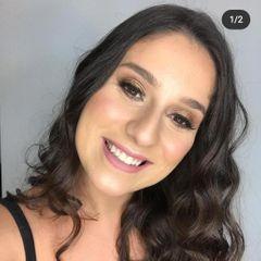 Amanda Longo Louzada