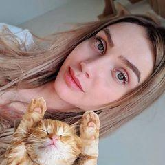 Mayara Moreira