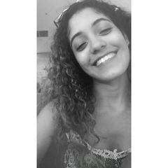 Franciele Santos