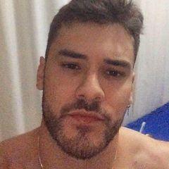 Gustavo Megiolaro