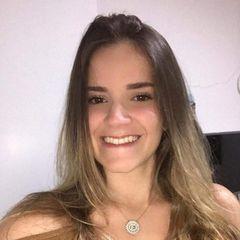 Eduarda Medeiros