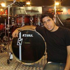 Rodrigo Stutz