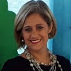 Sandra González