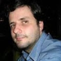 Rafael Laranjeiro