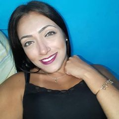 Lyssa Ferreira