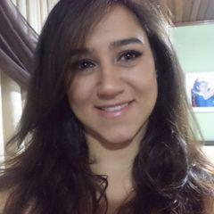 Paula Pedrolli