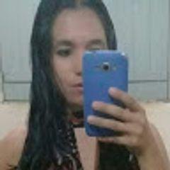 Cristina Kita Madureira