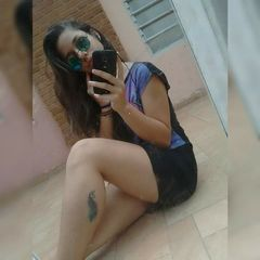Tânia Cristina