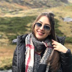 Ana Luísa Portelinha