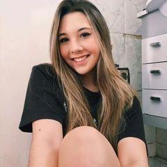 Gabriela Unger Pinho