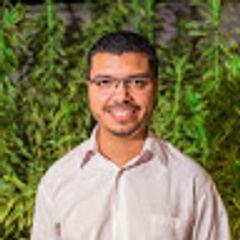 Leandro Alves Freitas