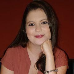 Dhara Martins
