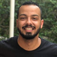 Pedro Henrique Fernandes