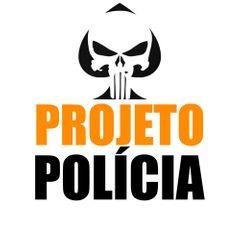 Projeto Polícia