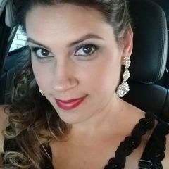 Fernanda Martini
