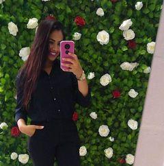 Mariane Mello
