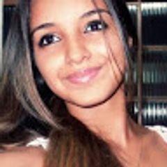 Leticia Nicácio