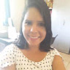 Rizia Barbosa