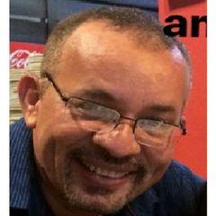 JOSE MARINO ARAUJO DA SILVA