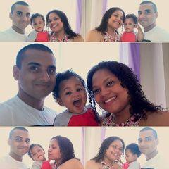 Evandeilson Silva