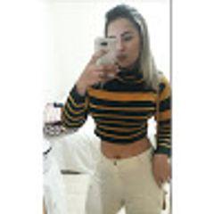 Debora Rocha Azevedo