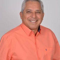 Marivaldo Lobato