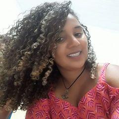Lenice Moreira