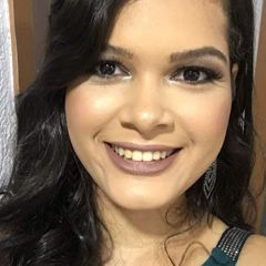 Késsia Barreto