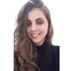 Jéssica Cardoso