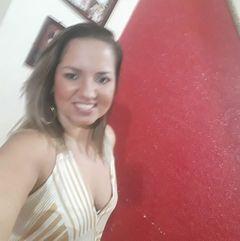 Ana Carolyne Moraes Bastos